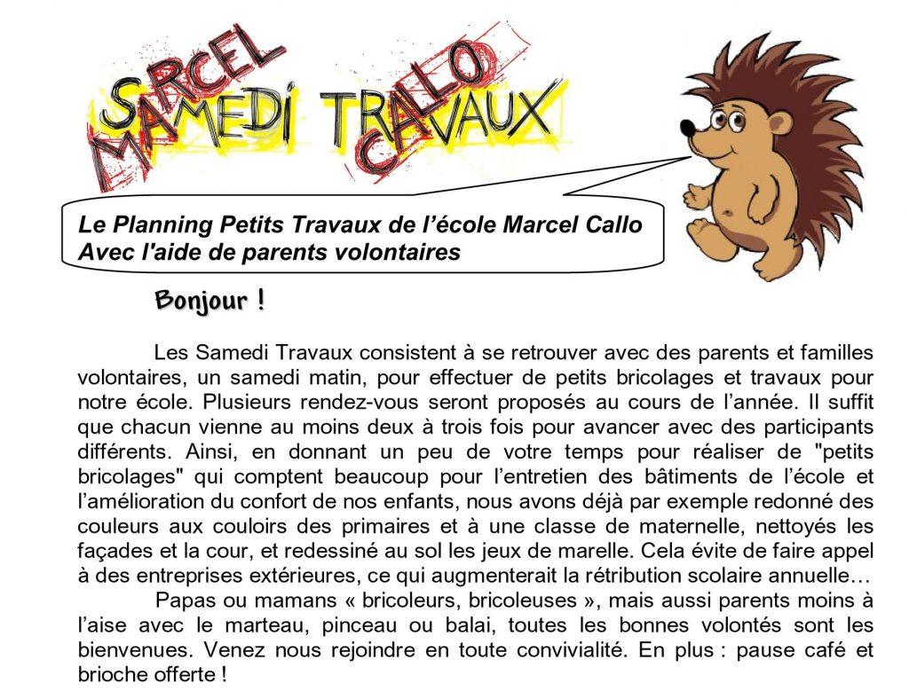 ecole-marcel-callo-2016-09-2