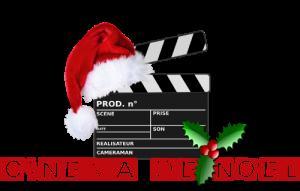 Ciné de Noël 2016