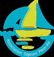La classe de mer